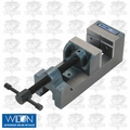 "Wilton 11624 4"" PRECISION DRILL PRESS VISE"