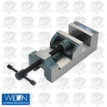 "Wilton 11632 2-7/16"" GROUND DRILL PRESS VISE"