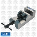 "Wilton 11634 4"" GROUND DRILL PRESS VISE"