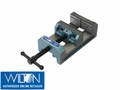 "Wilton 11676 6"" Industrial Drill Press Vise"