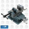 "Wilton 11688 3"" Precision X/Y Axis Drill Press Vise"