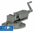 "Wilton 11708 2"" Super Precision 2-Axis Angular Machine Vise"