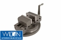 Wilton 11713 WilTon Super Precision Milling Machine Vise