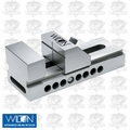 "Wilton 11715 TMV/23 3"" WilTon Super Precision Tool Makers Vise"