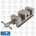 Wilton 11716 Super Precision Tool Makers Steel Vise