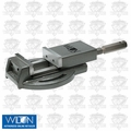 Wilton 11718 WilTon Super Precision Drill Press Vise