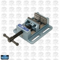 Wilton 11743 3'' Low Profile Drill Press Vise