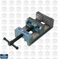 Wilton 11744 4'' Low Profile Drill Press Vise