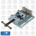 Wilton 11748 8'' Low Profile Drill Press Vise