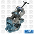 Wilton 11776 6'' Industrial Angle Vise - Swivel Base