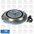 Wilton 12295 8S Swivel Base Fits 1280N Vise