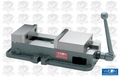 "Wilton 12375 1280N VERTI-LOCK MACHINE VISE 8"" JAW"