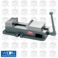 Wilton 12390 WilTon Verti-Lock Stationary Machine Vise Base
