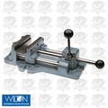 Wilton 13402 WilTon Cam Action Drill Press Vise