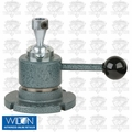 Wilton 16120 Veep No. 344 Pow-R-Arm