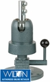 Wilton 16240 Mechanical No. 301 Pow-R-Arm