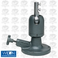 Wilton 16300 Hydraulic No. 303 Pow-R-Arm