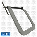 Wilton 21204 48 Series Deep Reach SuperClamp