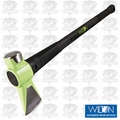 Wilton 50836 8 lb Head B.A.S.H. Splitting Maul
