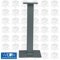 Wilton 63185 159V PEDESTAL BASE (FITS 1745 1750 2050 & 1755 1760 AND 2060)