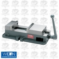 "Wilton 63186 1275N 6"" Verti-Lock Stationary Machine Vise Base"