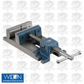 Wilton 63243 1460 Drill Press Vise Rapid Acting Nut