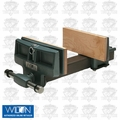 Wilton 63245 Pivot Jaw Woodworking Vise