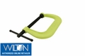 Wilton  Classic 400 Series Hi-Vis Safety C-Clamps