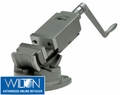 "Wilton  Super Precision 2-Axis Angular Machine Vises ""ALL"""