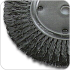 Wire Wheels - Cup Brushes - Wire Brushes