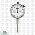 "Woodstock D1057 1"" Travel Steelex Dial Indicator"