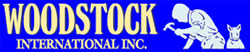 Woodstock International Logo