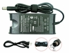 Dell Inspiron 17 3721, 17 3737 AC Adapter, Power Supply