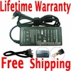 Dell Inspiron Mini 10v N AC Adapter, Power Supply