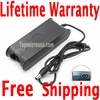 Dell XPS M1730 AC Adapter, Power Supply