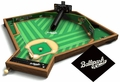 Ballpark Classics Baseball Game MLB Edition