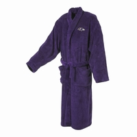 Baltimore Ravens Gifts - Officially Licensed Ravens Gear