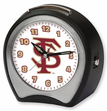 College Fight Song Alarm Clock