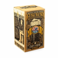 Craft a Brew: Premium Brew Kit - American Pale Ale
