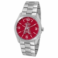 Los Angeles Angels Elite Series Watch