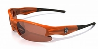 Major League Baseball Sunglasses