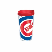 Tervis MLB® Collection