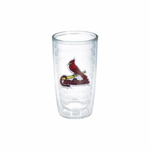 MLB Logo Tervis Tumblers