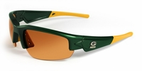 Officially Licensed NFL Sunglasses