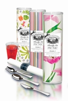 Picnic In A Tube - CLOSEOUT