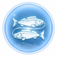 Pisces Gift Ideas