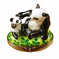 Animal Limoges Boxes by Rochard™