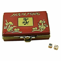 Game Limoges Boxes by Rochard™