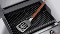 NCAA Licensed College Tailgating Sportula� BBQ Tool
