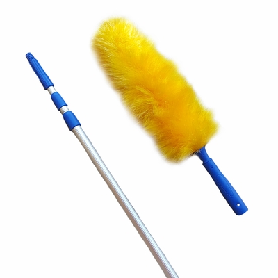 12-foot Extension  Duster Rod / free Duster